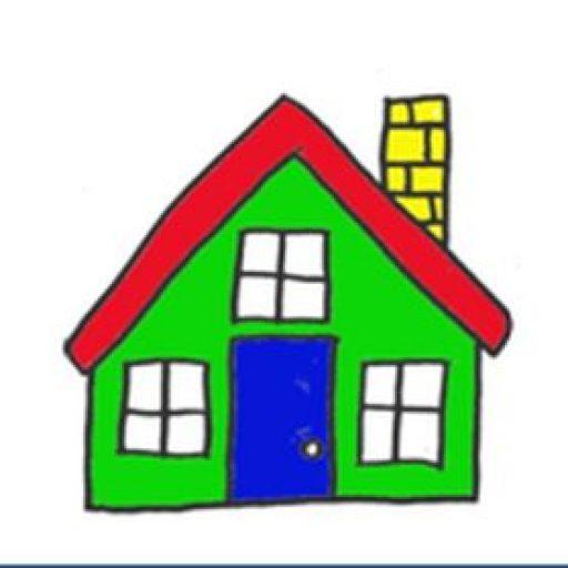 Idl Famille - Ecole à la maison dans les familles chrétiennes