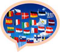 Langues cycle 2