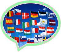 Langues cycle 3