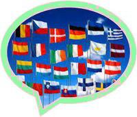langues cycle 4