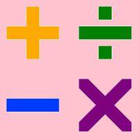 Mathématiques cycle 1