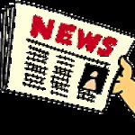 Logo du groupe Lettre d'information